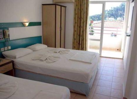 Hotelzimmer im Zeybek günstig bei weg.de
