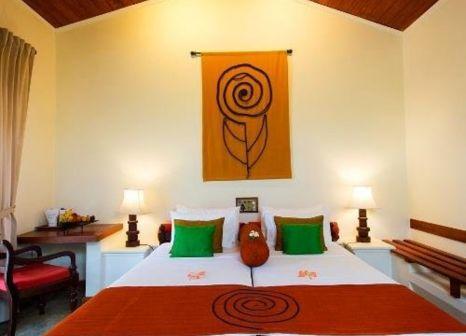 Hotelzimmer im Hotel Sigiriya günstig bei weg.de