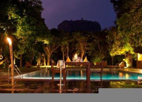 Hotel Sigiriya 0 Bewertungen - Bild von TUI Deutschland