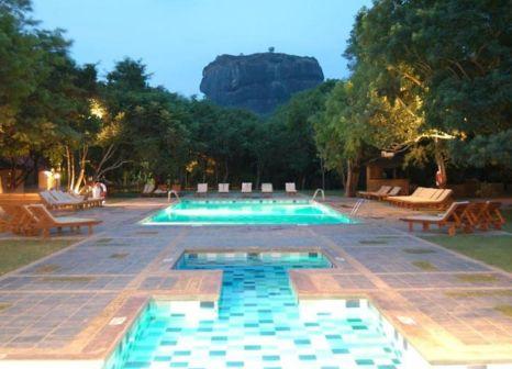Hotel Sigiriya in Sri Lanka - Bild von TUI Deutschland