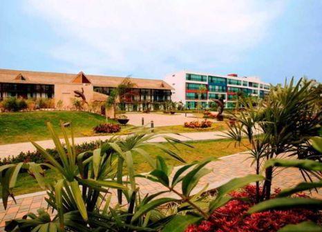 Hotel Royal Decameron Punta Centinela in Ecuador - Bild von TUI Deutschland