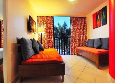Hotelzimmer im Royal Decameron Punta Centinela günstig bei weg.de