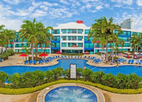 Hotel Royal Decameron Punta Centinela 0 Bewertungen - Bild von TUI Deutschland