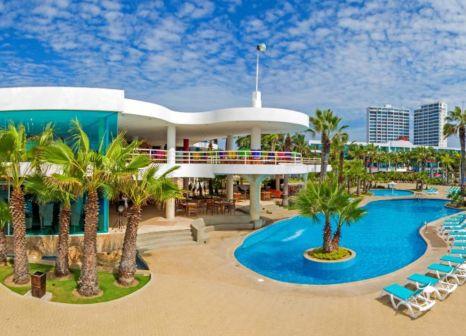 Hotel Royal Decameron Punta Centinela günstig bei weg.de buchen - Bild von TUI Deutschland