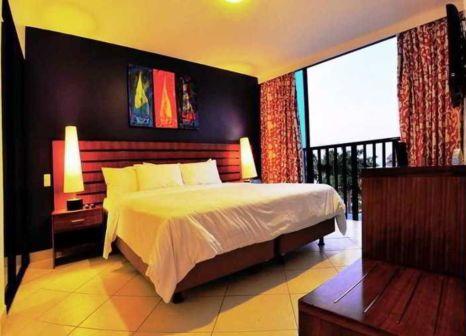Hotelzimmer mit Fitness im Royal Decameron Punta Centinela