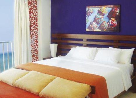 Hotelzimmer mit Tennis im Royal Decameron Punta Centinela