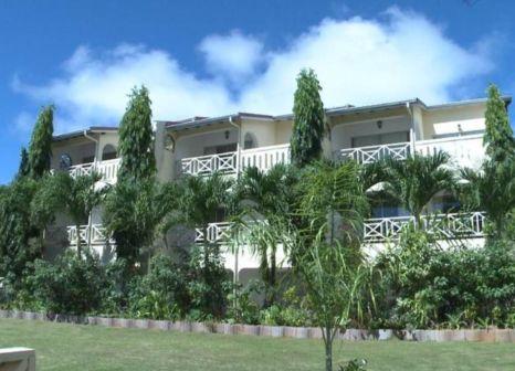 Hotel Coco d'Or in Insel Mahé - Bild von TUI Deutschland