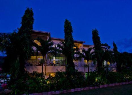 Hotel Coco d'Or günstig bei weg.de buchen - Bild von TUI Deutschland