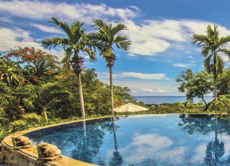 Hotel Zen Resort 0 Bewertungen - Bild von FIT Reisen