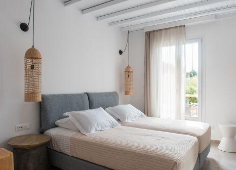 Hotel Vienoula's Garden 2 Bewertungen - Bild von Bentour Reisen