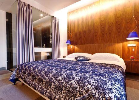 Hotel In in Adriatische Küste - Bild von Bentour Reisen