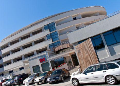 Hotel In günstig bei weg.de buchen - Bild von Bentour Reisen