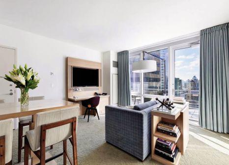 Hotelzimmer mit Clubs im Hyatt Centric Times Square New York