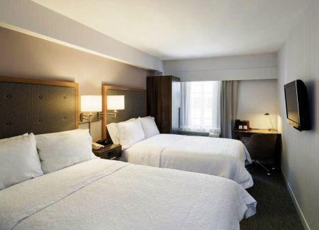 Hotel Hampton Inn Manhattan - Madison Square Garden Area 3 Bewertungen - Bild von ITS
