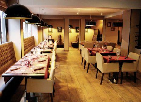 Hotel Marivaux 1 Bewertungen - Bild von ITS