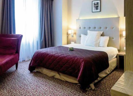 Hotel Marivaux in Brüssel & Umgebung - Bild von ITS