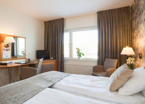 Best Western Capital Hotel 5 Bewertungen - Bild von airtours