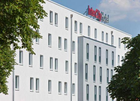 InterCityHotel Ingolstadt günstig bei weg.de buchen - Bild von airtours