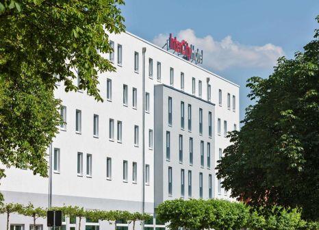 InterCityHotel Ingolstadt in Bayern - Bild von airtours