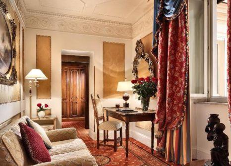 Hotelzimmer mit Kinderbetreuung im Splendide Royal