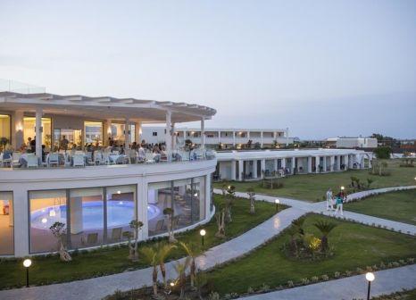 Hotel Sentido Asterias Beach Resort 87 Bewertungen - Bild von airtours