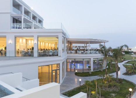 Hotel Sentido Asterias Beach Resort in Rhodos - Bild von airtours