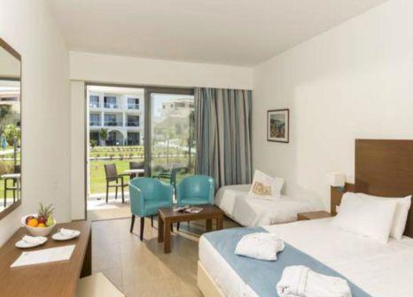 Hotelzimmer im Sentido Asterias Beach Resort günstig bei weg.de