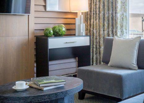 Hotelzimmer mit Reiten im Conrad Dublin