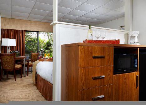 Hotelzimmer mit Fitness im Best Western Naples Inn & Suites