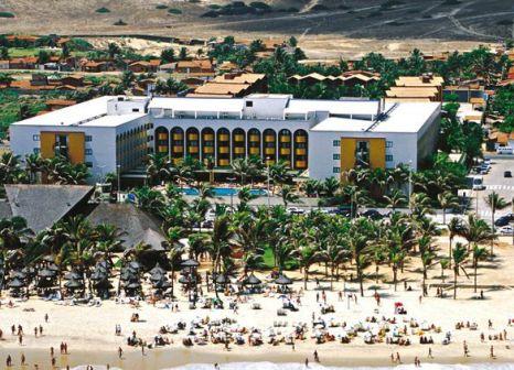 Hotel Vila Galé Fortaleza günstig bei weg.de buchen - Bild von 5vorFlug