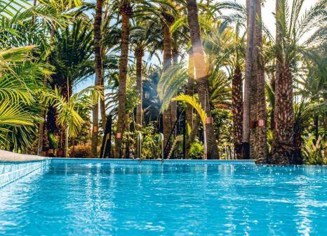 Hotel Edén Meloneras by TAM Resorts 25 Bewertungen - Bild von schauinsland-reisen