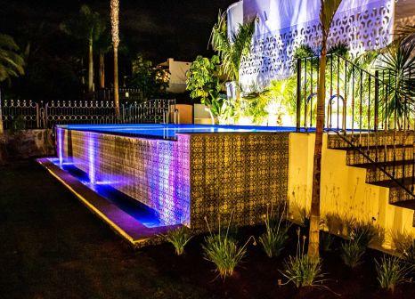 Hotel Edén Meloneras by TAM Resorts günstig bei weg.de buchen - Bild von schauinsland-reisen