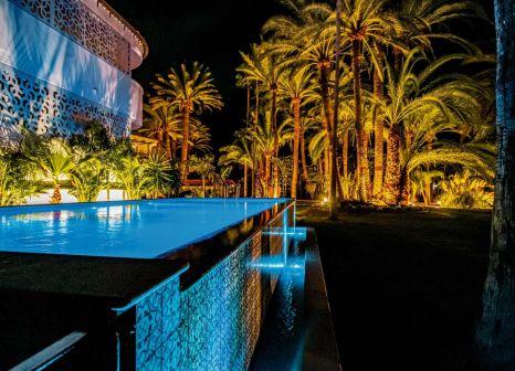 Hotel Edén Meloneras by TAM Resorts in Gran Canaria - Bild von schauinsland-reisen