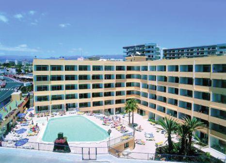 Hotel Amazonas in Gran Canaria - Bild von 5vorFlug