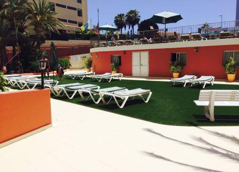 Hotel Amazonas günstig bei weg.de buchen - Bild von 5vorFlug