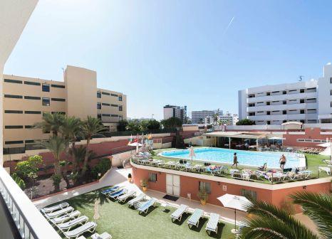 Hotel Amazonas 17 Bewertungen - Bild von 5vorFlug