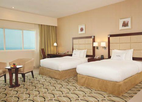 Hotelzimmer mit Wassersport im DoubleTree by Hilton Ras Al Khaimah