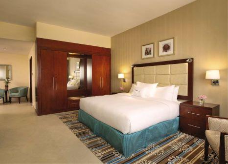 Hotelzimmer mit Fitness im DoubleTree by Hilton Ras Al Khaimah