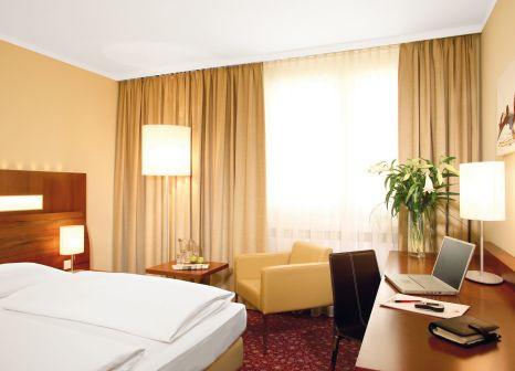 Austria Trend Hotel Europa Graz günstig bei weg.de buchen - Bild von 5vorFlug