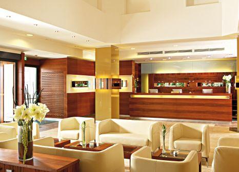 Austria Trend Hotel Europa Graz 1 Bewertungen - Bild von 5vorFlug
