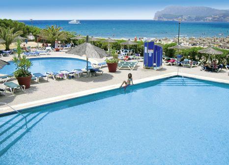 Hotel Beverly Playa 932 Bewertungen - Bild von 5vorFlug