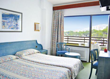 Hotelzimmer im Beverly Playa günstig bei weg.de