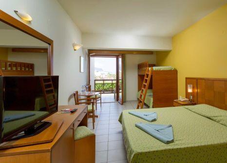 Hotelzimmer im Dessole Malia Beach Resort günstig bei weg.de