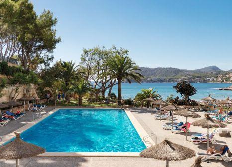 Hotel Beverly Playa in Mallorca - Bild von 5vorFlug