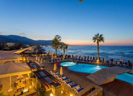 Hotel Dessole Malia Beach Resort in Kreta - Bild von schauinsland-reisen
