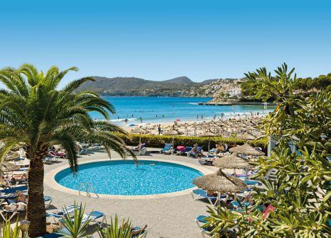 Hotel Beverly Playa günstig bei weg.de buchen - Bild von 5vorFlug