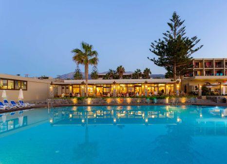 Hotel Dessole Malia Beach Resort 47 Bewertungen - Bild von schauinsland-reisen