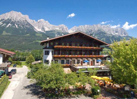 Hotel Alte Post günstig bei weg.de buchen - Bild von schauinsland-reisen