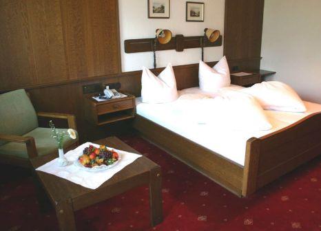 Hotel Alte Post 21 Bewertungen - Bild von schauinsland-reisen
