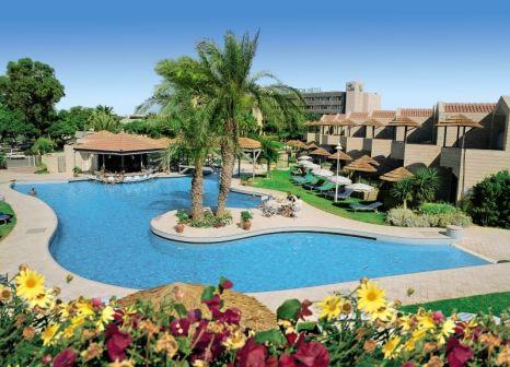 Palm Beach Hotel in Zypern Süd - Bild von 5vorFlug